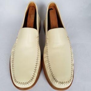 Men's Mezlan Vicenza Slip-on Size 11